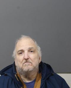 Paul David Lyons a registered Sex Offender of West Virginia