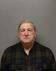 John Thomas Stone a registered Sex Offender of West Virginia