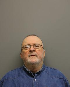 Charles Donald Lowe a registered Sex Offender of West Virginia