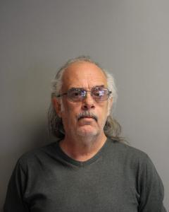 Mark James Haller a registered Sex Offender of West Virginia
