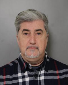 Eric Lee Loudermilk a registered Sex Offender of West Virginia