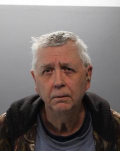 Mark Wayne Stephens a registered Sex Offender of West Virginia
