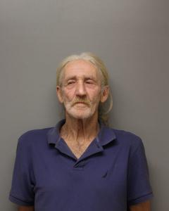 Jesse Roger Collins a registered Sex Offender of West Virginia