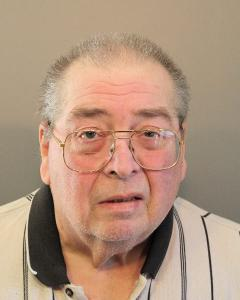 William Edward Colley a registered Sex Offender of West Virginia