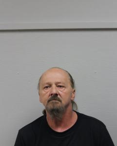 Daniel William Starliper a registered Sex Offender of West Virginia