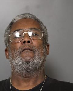 Curtis Lee Haynes a registered Sex Offender of West Virginia