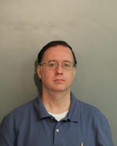 Jerry Wayne Johnson a registered Sex Offender of West Virginia