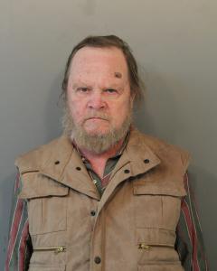 Jacob Stephen Johnson a registered Sex Offender of West Virginia