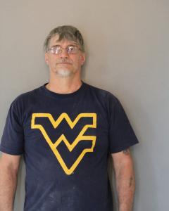 Paul Edward Jenkins a registered Sex Offender of West Virginia