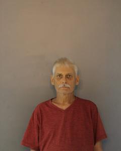 Roger Allen Woods a registered Sex Offender of West Virginia