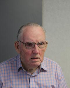 Billy Ray Wilson a registered Sex Offender of West Virginia