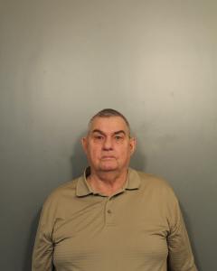 Herbert Keith Wilkinson a registered Sex Offender of West Virginia