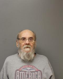 Danny Lee Williams a registered Sex Offender of West Virginia