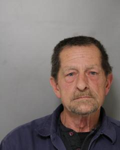 Thomas Wayne Ware a registered Sex Offender of West Virginia