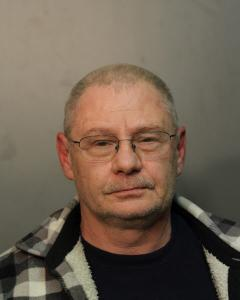 Michael Tod Waugh a registered Sex Offender of West Virginia
