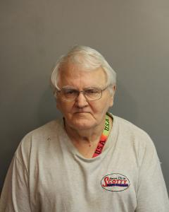David Emanuel Turner a registered Sex Offender of West Virginia