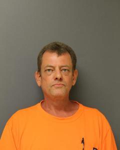 Jeffrey Alan Tenney a registered Sex Offender of West Virginia