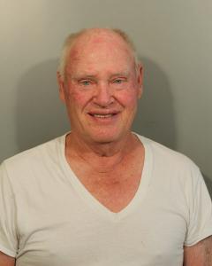Samuel David Summers a registered Sex Offender of West Virginia
