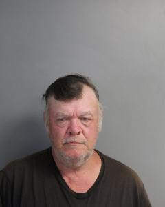 David Ray Slater a registered Sex Offender of West Virginia