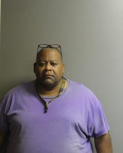 Mark Lynn Singleton a registered Sex Offender of West Virginia