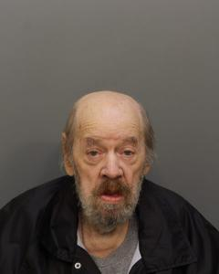 Gary Wayne Shanholtz a registered Sex Offender of West Virginia