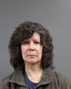 Vickie Lynn Saenz a registered Sex Offender of West Virginia