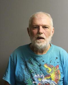 Perry Wayne Ross a registered Sex Offender of West Virginia