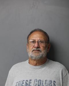 John Bradley Roush a registered Sex Offender of West Virginia