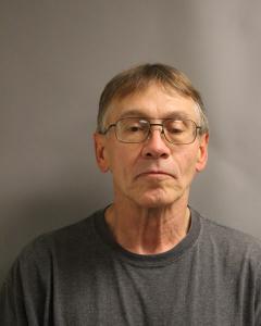 David Glen Lanham a registered Sex Offender of West Virginia