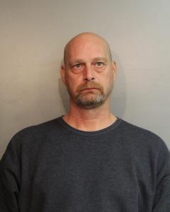 government sex offender database in Bridgeport