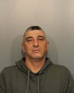 Rickey Earl Keys a registered Sex Offender of West Virginia