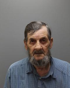 Herbert Lee Mallow a registered Sex Offender of West Virginia