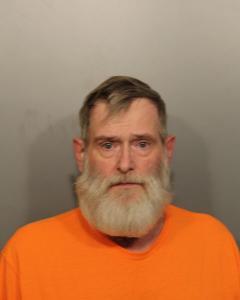 Gilbert A Miller a registered Sex Offender of West Virginia