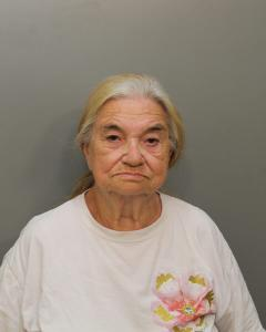 Nelda Mae Ours a registered Sex Offender of West Virginia