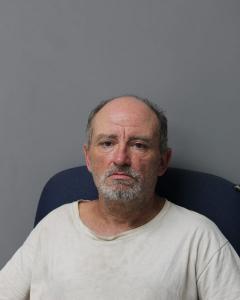 Virgil William Newton a registered Sex Offender of West Virginia