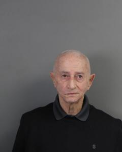 Fred Anthony Murrock a registered Sex Offender of West Virginia