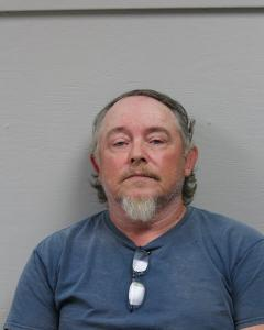 Kenneth Lee Nichols a registered Sex Offender of West Virginia