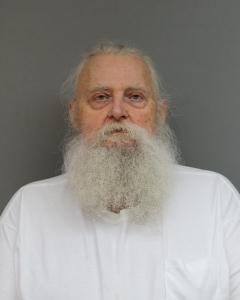Orlan Richard Phillips a registered Sex Offender of West Virginia