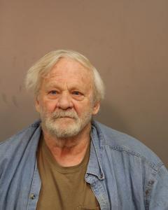 Wayne Monroe Fenwick a registered Sex Offender of West Virginia