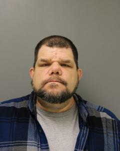 Thomas George Fancalski a registered Sex Offender of West Virginia
