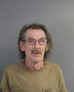 Richard W Deel a registered Sex Offender of West Virginia