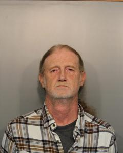Robert Eugene Darrah a registered Sex Offender of West Virginia