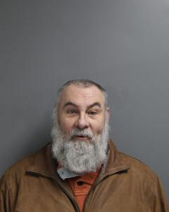 Alan Jay Currence a registered Sex Offender of West Virginia