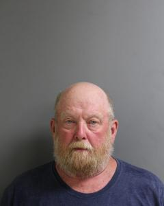 Floyd Gale Cutright a registered Sex Offender of West Virginia