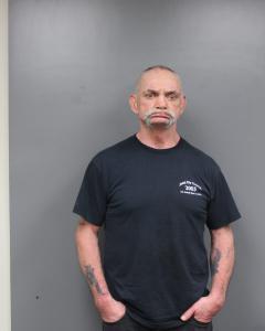 Dessie Lloyd Coulter a registered Sex Offender of West Virginia