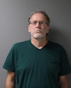 Gregory S Clark a registered Sex Offender of West Virginia