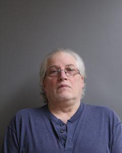 Arthur A Clark a registered Sex Offender of West Virginia