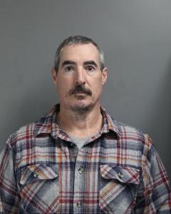 Edker Doyle Carpenter a registered Sex Offender of West Virginia