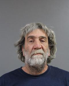 Michael J Capobianco a registered Sex Offender of West Virginia