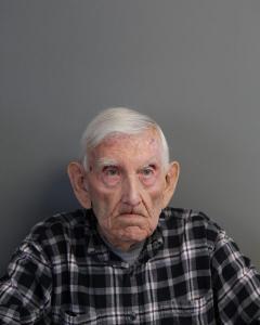 Kelcy Hughy Butterworth a registered Sex Offender of West Virginia